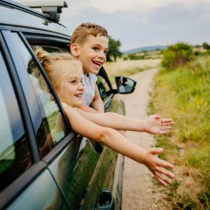 Avtomobilski kredit