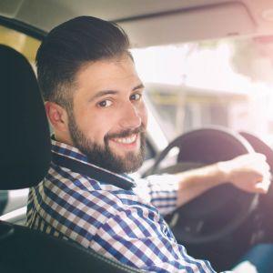 DOMska in AVTOmobilska zavarovanja